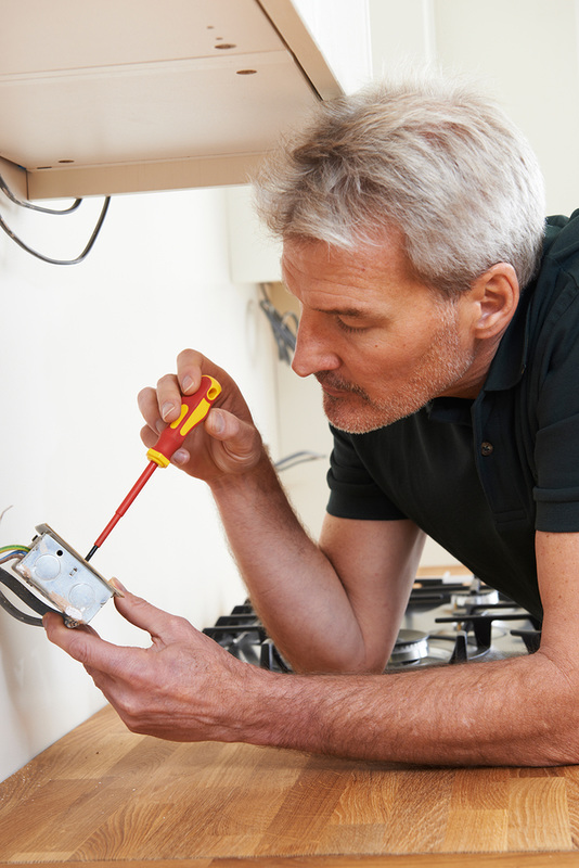 Electricians in Lewisville Tx